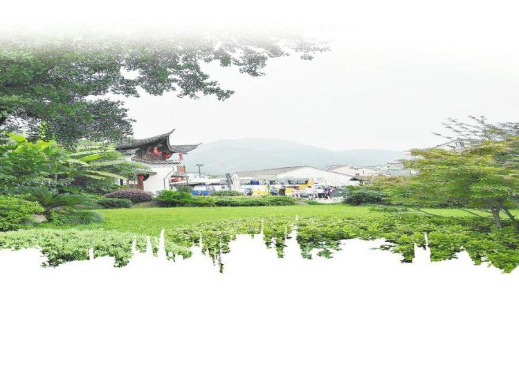 济南市全域旅游专题研修班圆满结束 发展全域旅游 济南向杭州学什么?