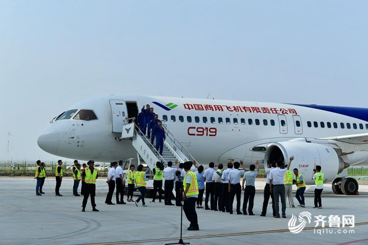 飞机4.jpg