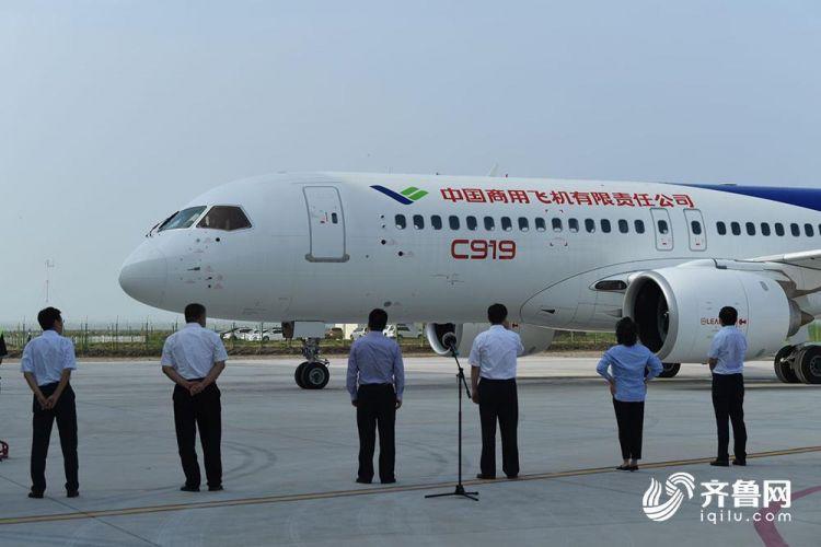 飞机6.jpg