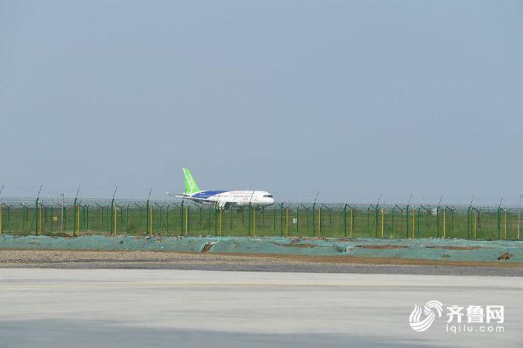 飞机8.jpg