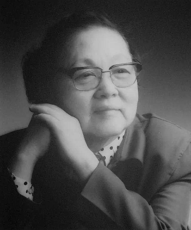 中国病理学泰斗去世,她一辈子都在与死神争夺患者生命