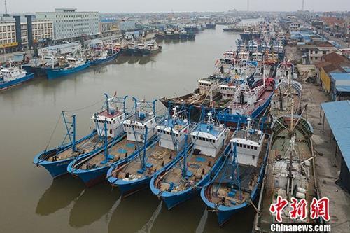 长江经济带生态产品价值多少?采取多种价值实现路径