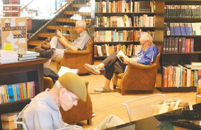 巴西图书市场有望回暖
