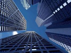 淄博这仨区县完成全市建筑总产值60%