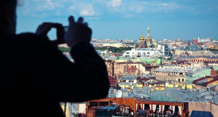 中国智能手机首次成为俄手机市场销量之王
