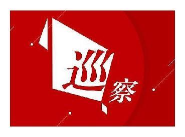 7月中旬至9月上旬张店区委巡察组巡察13个单位党组织