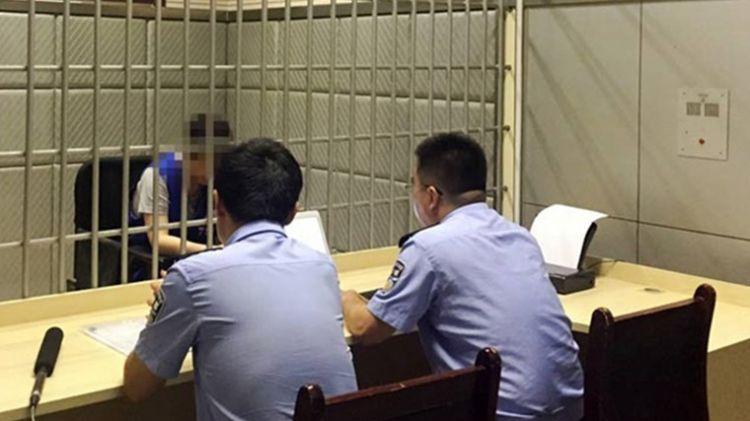 重庆大学生因创业陷入套路贷:借3000元最终欠下10万元