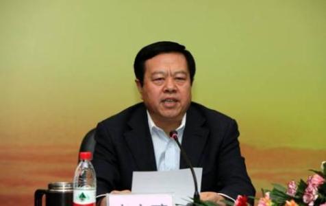 省农信社联合社原党委书记宋文瑄涉受贿案被提起公诉