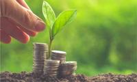 财政部将采取五举措 支持农村金融发展