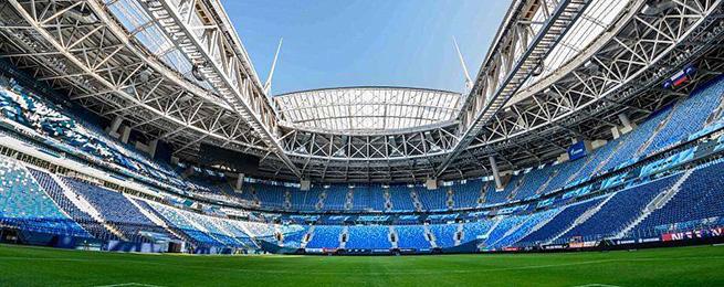 2018俄罗斯世界杯落幕:告别是为了铭记