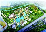 济南万达城打造全球旅游目的地!