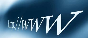 淄博上半年网络交易额892亿 增速居全省第1位