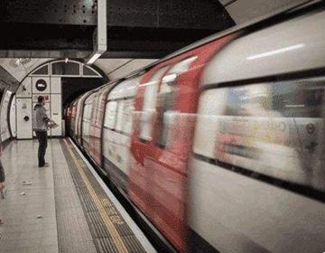 地铁票价会是多少钱? 济南下半年计划举行轨道交通票价听证会