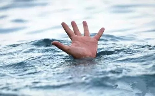 """青岛1岁女童在家中溺亡!请记住这个最佳""""黄金抢救时间"""""""
