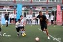 C罗:希望中国未来出现比我更好的球员
