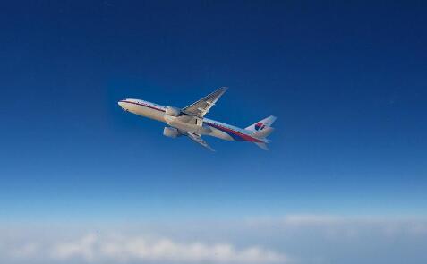 MH370又现新解读:一切或因机长缺氧来不及求救