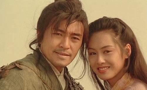 第七届香港影展开幕 卢冠廷分享《一生所爱》