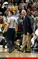 2年后就退休?NBA教父一句话安了所有人的心
