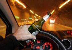 酒驾司机致人死亡不救 沂源交警3小时抓获肇事者