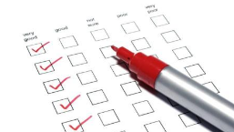 周村区276家事业单位基本信息建立清单