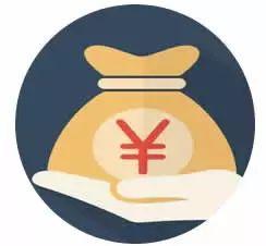 淄博获省级重点文物保护补助资金数量再居全省第一