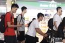 男篮蓝队8月赛程:连打四国赛斯杯 备战世预赛