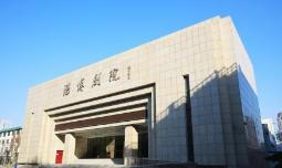 周五来淄博剧院听萨克斯音乐会 可凭身份证领票