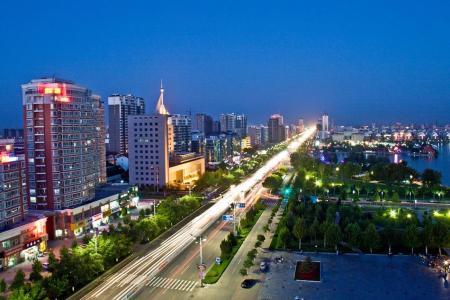 聊城创建全国文明城市思考:硬件短板,如何才能补齐