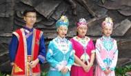 中国锡伯族博物馆开馆 沈阳新增文化旅游景点