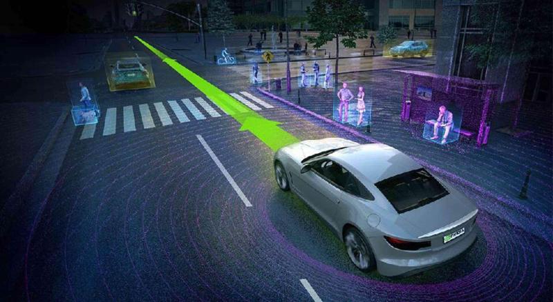 中国自动驾驶道路测试难题待解