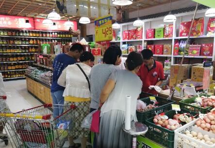"""潍坊鸡蛋价格重回""""四元时代"""" 未来上涨的几率不高"""