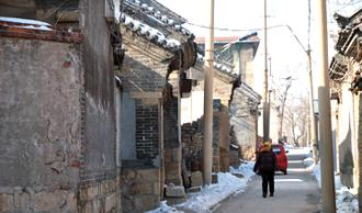 淄博获省文保补助2296万元 21项项目将修缮或布展