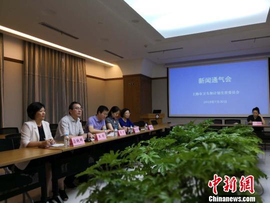 上海:公立医院特需服务比例不超过10% 彰显公益性