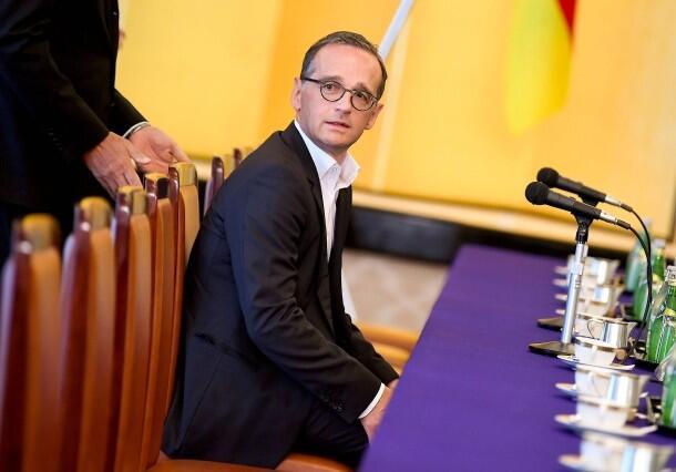 德国国脚厄齐尔退队引发新担忧:种族主义再次在德被接受?