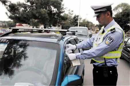 青岛交警推28条措施:取消中午休息时间,双休照常办公