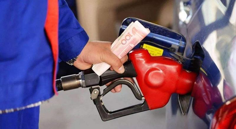 国内机票和部分地方打车费涨了 油价上涨是推手