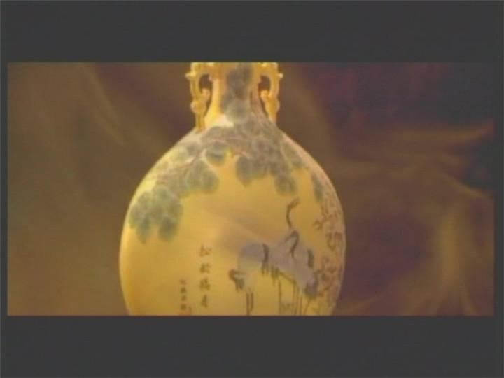 18、陶瓷艺术
