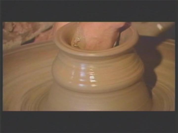 19、陶瓷艺术