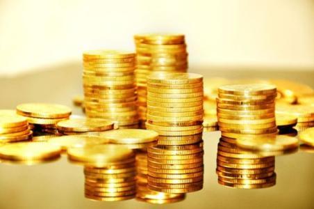 淄博将加大对重点民生资金和项目审计力度