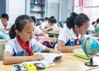 濟南首批180所中小學發展定位公布!20所瞄準國內一流