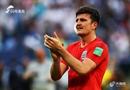 曝英足总考虑申办2030年世界杯 已获FIFA副主席支持
