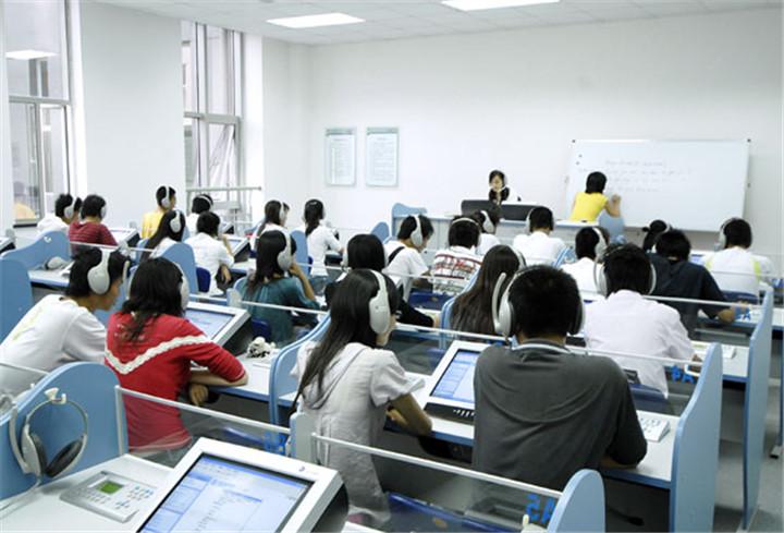 18教学现场