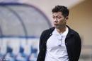 网传周军带领杨善平打假球 大连俱乐部已经报案