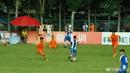 莫罗致胜球,博卡1-0小胜9人巴西体育进军决赛