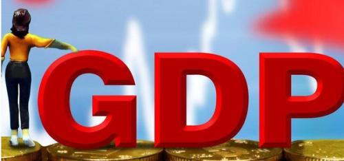 淄博上半年经济运行平稳、质量提高 GDP实现2585.1亿元