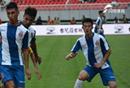 逆风翻盘,皇家西班牙人6-4力克巴西体育获季军