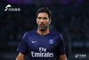 法国超级杯-巴黎4-0摩纳哥夺6连冠 天使轰下两球内马尔亮相
