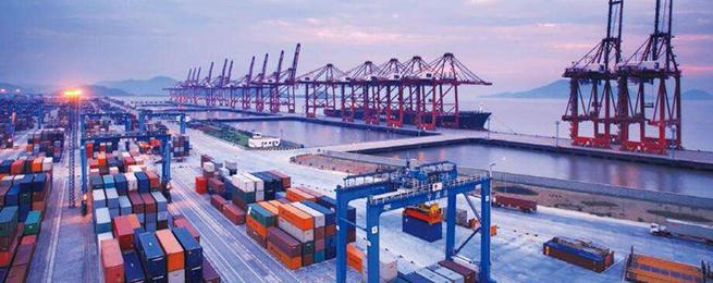五论确保实现经济社会发展目标任务:积极进取,引领中国经济行稳致远