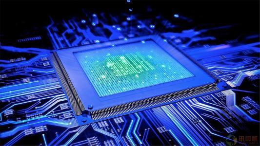2018年淄博市科学技术发展计划立项发布 115项获扶持3000万元