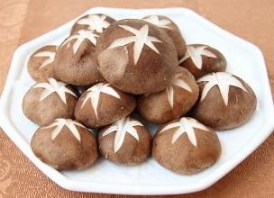 鲜香菇含二氧化硫 淄博文昌湖区一商店被通报